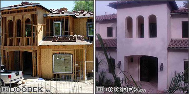 $169 Per Sq. Ft. Room Addition | Los Angeles (800) 671 5771