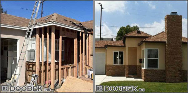 Astonishing 169 Per Sq Ft Room Addition Los Angeles 800 671 5771 Complete Home Design Collection Papxelindsey Bellcom